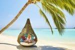 Comment loger pas cher durant vos voyages