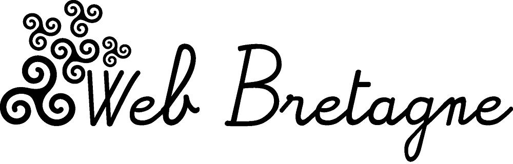 Web Bretagne