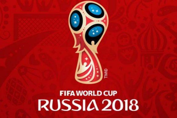 Préparez-vous pour la Coupe du Monde 2018!