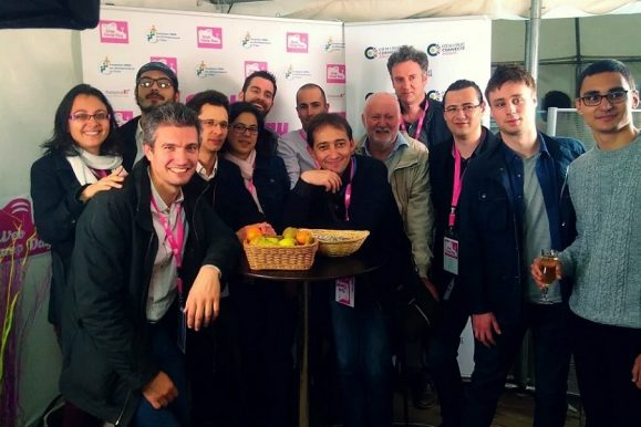 Web : le top 5 des consultants SEO en Bretagne
